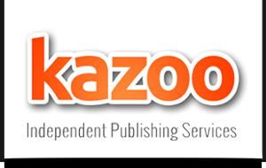 kazoo-logo