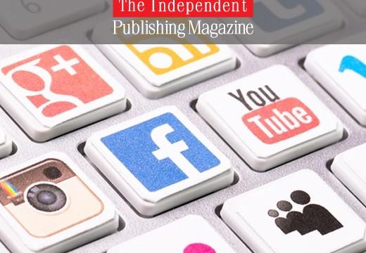 TIPM_social_media4