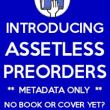 assetless2
