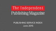 indexJune_2015
