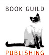 book-guild-logo
