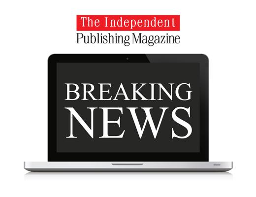 breakingnews_13