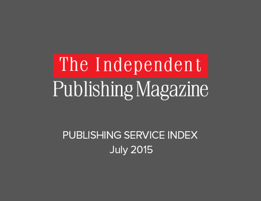 indexJuly_2015