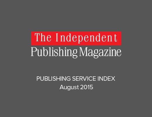 indexAug_2015