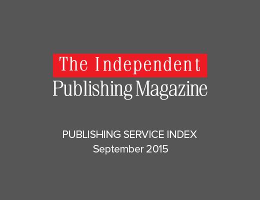 indexSept_2015