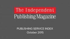 indexOct_2015