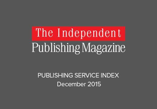 indexDec_2015