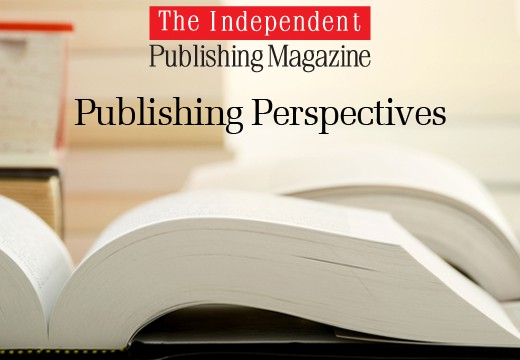 Self Publishing And The Internet: New Views On Modern Publishing U2013 Cheryl  L. Kennedy | Guest Post
