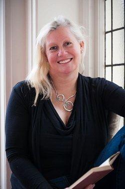 Alison Gardiner