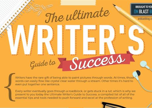 Writers-Intro