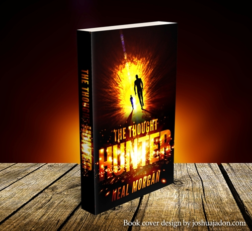 book-cover-design-the-thought-hunter-by-joshua-jadon2