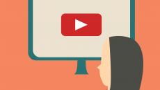 https://pixabay.com/en/youtube-tv-internet-computer-video-1614709/