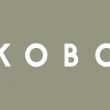 Kobo AC