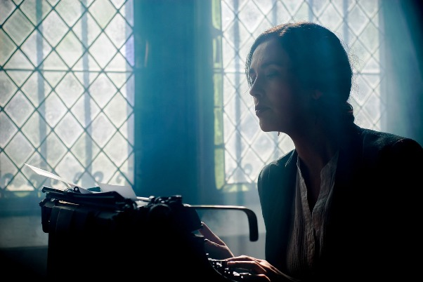 Seven Films About Writers That Will Motivate You – Amelia