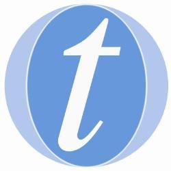 Troubador logo