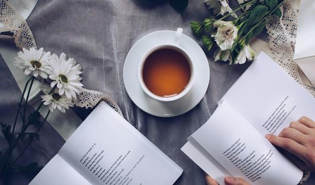 tea-time-3240766_1920