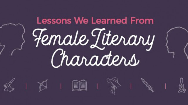 2019_Female_literary_characters_infographic-V3-768x5636