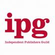ipg logo square 2018